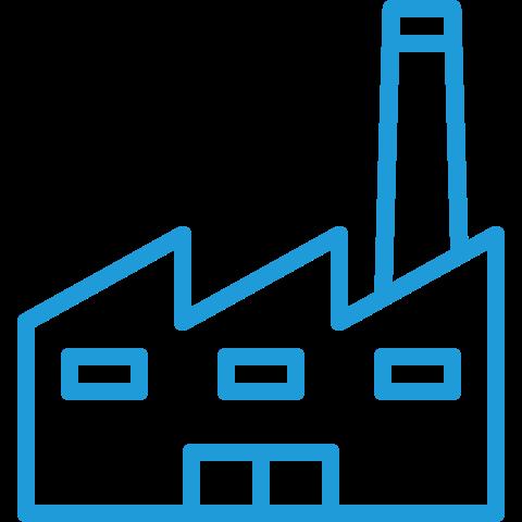 https://geksagon.ru/media/uploads/2019/02/28/factory-3.png