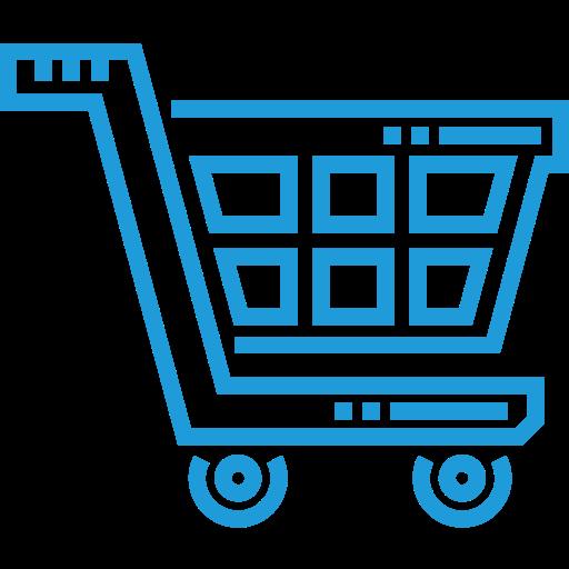 https://geksagon.ru/media/uploads/2019/02/28/shopping-cart.png